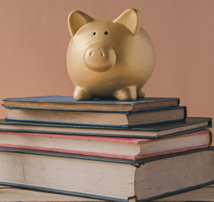 Tax Incentives for Higher Education