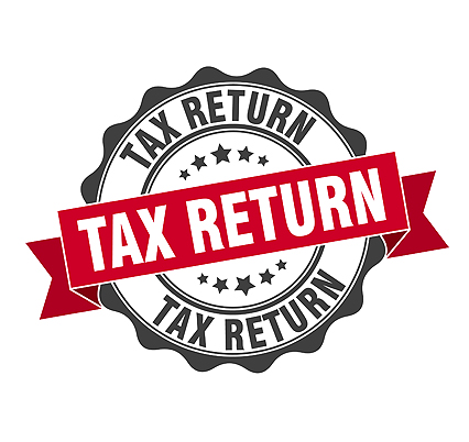 Tax Returns Bartonville IL
