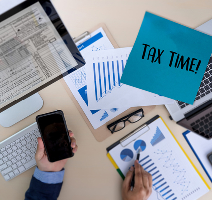 Best Tax Services Peoria IL, best tax services, tax services, tax preparation, tax preparation services, taxes, tax season, accountants