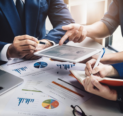 Accounting Companies Peoria IL, accounting companies, accounting, accounting services, tax services, payroll services