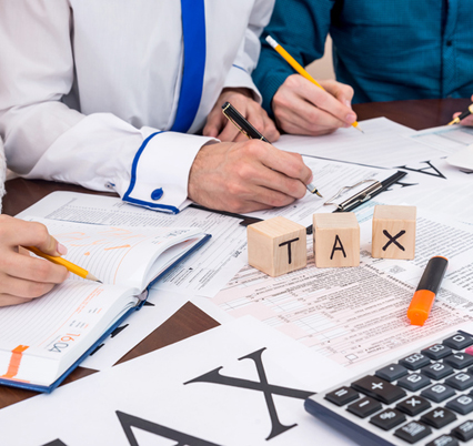 Tax Services Pekin IL, tax services, tax preparation, tax preparation services, taxes, tax season, tax accountants, accountants