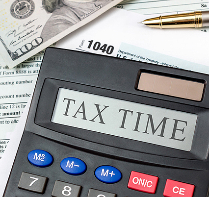Tax Preparation Services Morton IL, tax preparation services, tax preparation, tax services, tax companies, tax help, accounting services, accounting companies, accounting help, tax time, tax return help