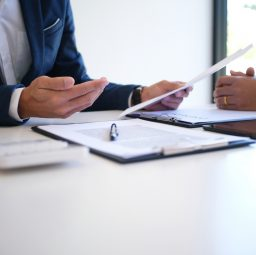 Understanding Your Qualified Business Income Deduction