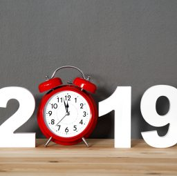 Better Prepare Your Taxes for the End of 2019